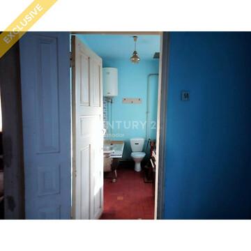 Продаю дом 70 кв. метров участок 4 сотки 4 комнаты п. Яблоновский - Фото 2