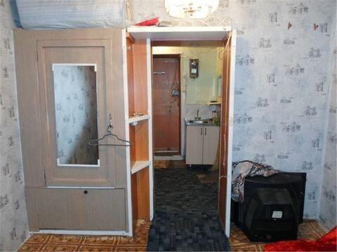 Аренда квартиры, Красноярск, Ул. Тобольская - Фото 2
