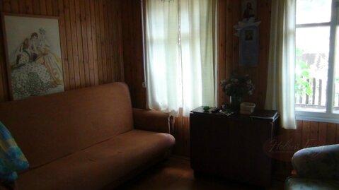 Продажа дачи, Тюмень - Фото 4
