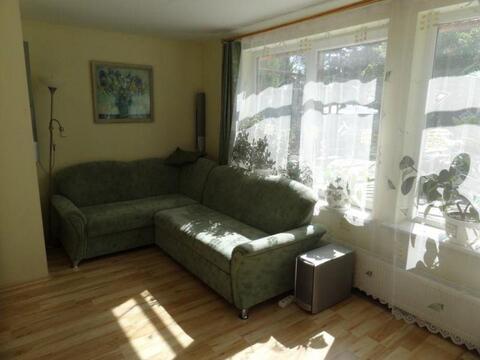 Продажа квартиры, Купить квартиру Рига, Латвия по недорогой цене, ID объекта - 313137033 - Фото 1