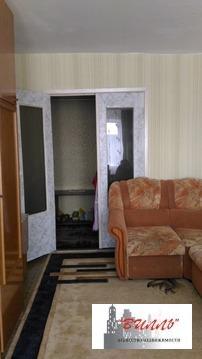 Продажа квартиры, Новоалтайск, Ул 8 микрорайон - Фото 3