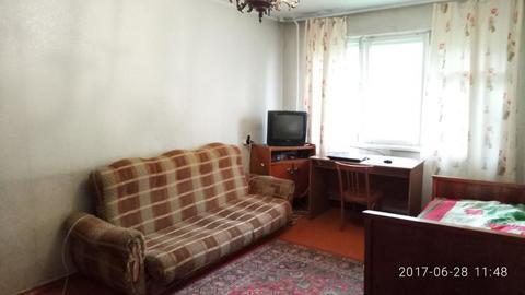 2-к квартира ул. Интернациональная, 253 - Фото 2