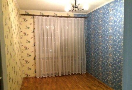 Продажа квартиры, Ессентуки, Ул. Орджоникидзе - Фото 4