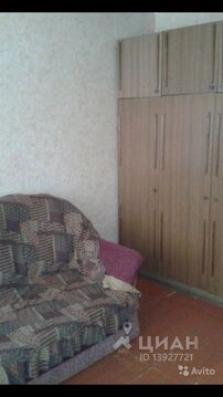 Аренда комнаты, Саранск, Улица Анны Лусс - Фото 1