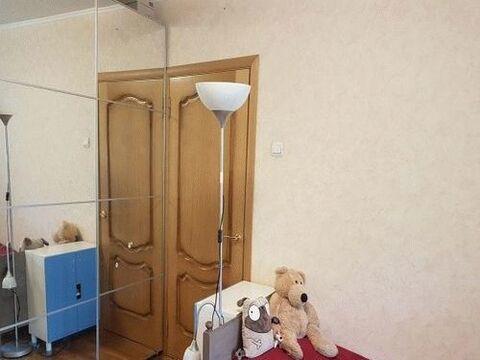 Продажа квартиры, м. Бибирево, Ул. Коненкова - Фото 2