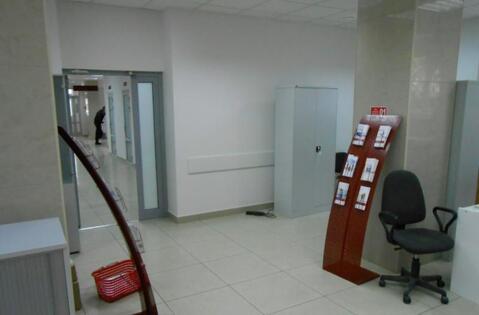 Офисное помещение 300 кв.м - Фото 3