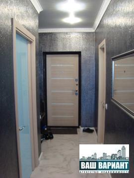Квартира, ул. Батуринская, д.20 - Фото 1