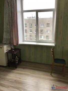 Продам 3к. квартиру. Кондратьевский пр. - Фото 5