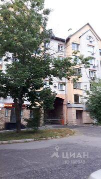 Продажа квартиры, Хабаровск, Ул. Нагишкина - Фото 1