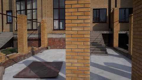 Таунхаус ул.роз - Фото 2