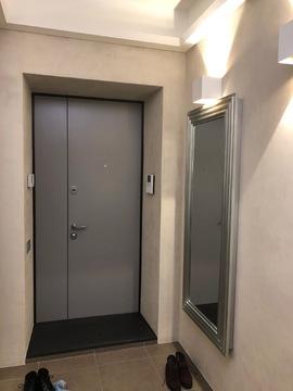 Предлагаю квартиру 2-х комн на Таганке - Фото 2