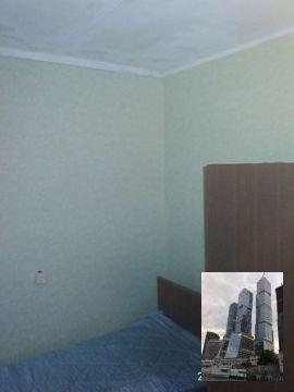 Продаю квартиру в Монино на улице Маршала Крассовского 12. - Фото 3