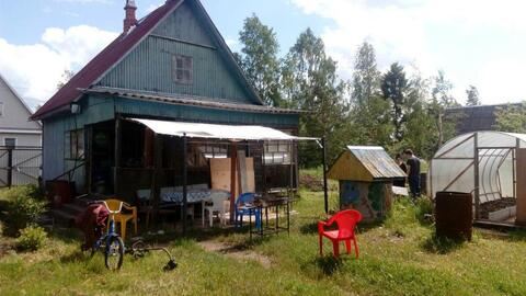 Продажа дома, Кировский район, Улица 5-я - Фото 1