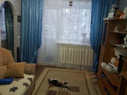 Продажа комнаты, Ярославль, Ул Большая Техническая - Фото 5