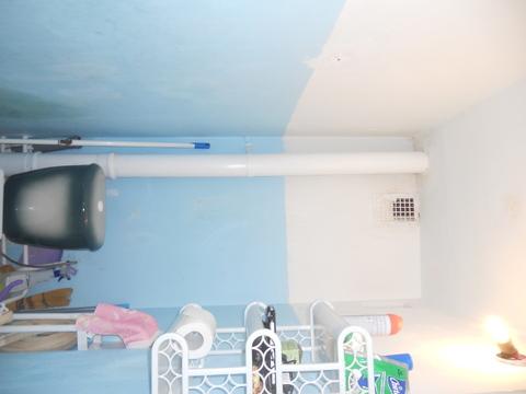 Продам 1-комнатную квартиру по ул. Конева, 10 - Фото 5