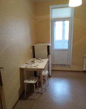 Квартира, Маршала Воронова, д.24 - Фото 5