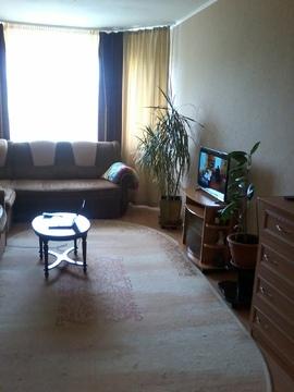 Продается 2-х комнатная квартира по адресу: Александров, ул. Королева - Фото 2