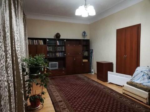 Продажа квартиры, Уфа, Ул. Сельская Богородская - Фото 4