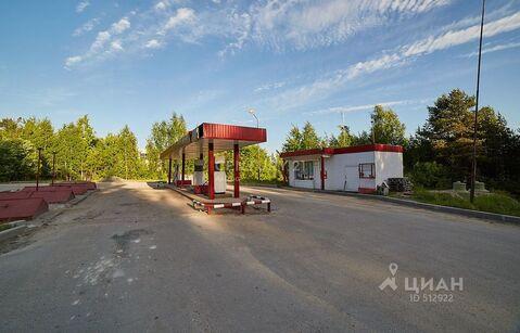 Продажа готового бизнеса, Эссойла, Пряжинский район, Ул. Центральная - Фото 1