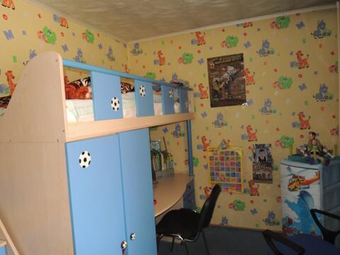 4 (четырех) комнатная квартира в Южном районе - Фото 2