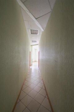 Продается офисное помещение по адресу г. Липецк, пр-кт. Мира 3б - Фото 5