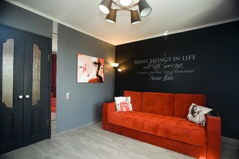 Сдам квартиру в аренду ул. Котовского, 25 - Фото 1