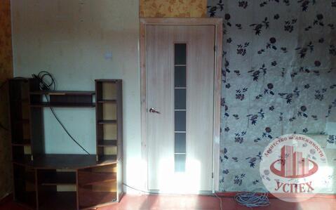 1-комнатная квартира на улице Российская, 40 - Фото 2