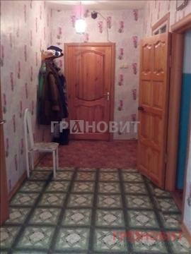 Продажа квартиры, Болотное, Болотнинский район, Ул. Лесная - Фото 2