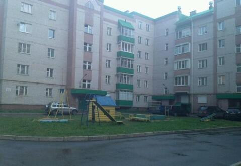 Продажа квартиры, Череповец, Ул. Городецкая - Фото 4