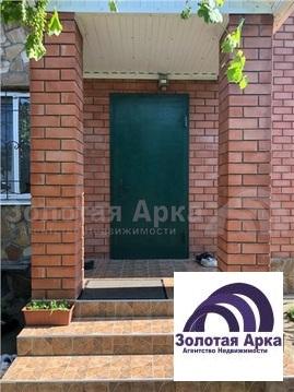Продажа дома, Краснодар, Ул. Полевая улица - Фото 2