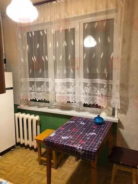 Продается квартира г.Щелково, проспект 60 лет Октября - Фото 2