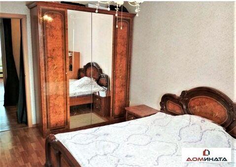 Продажа квартиры, Янино-1, Всеволожский район, Ул. Новая - Фото 5