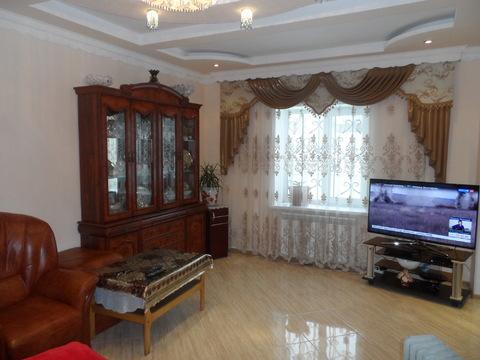 Дом 190 кв.м г.Солнечногорск, ул.Л.Толстого - Фото 5