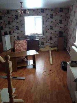 Сдается часть дома (2й 3й этаж), 3-х этажного дома. Новая пристройка. . - Фото 5