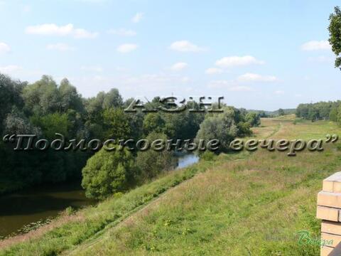Варшавское ш. 15 км от МКАД, Девятское, Коттедж 430 кв. м - Фото 3