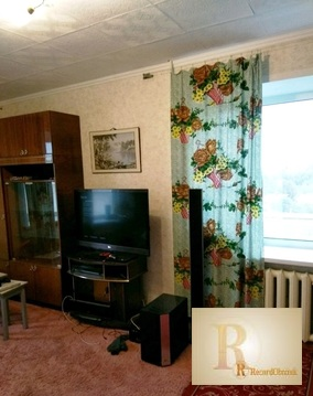 Предлагаем Вам однокомнатную квартиру в г. Боровск - Фото 2