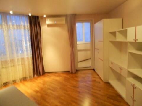 Отличная двухуровневая квартира - Фото 2
