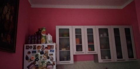 Продаётся просторная 1-ком кв в городе Раменское, Северное шоссе 18 - Фото 2