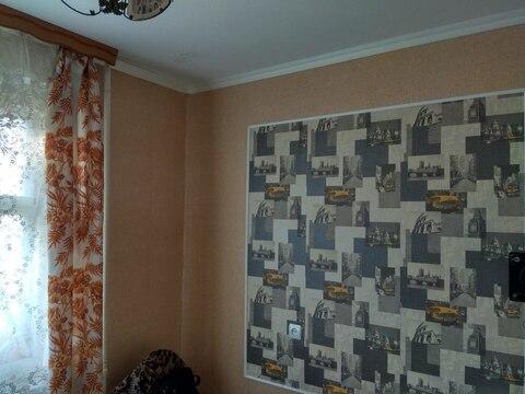 Квартира, ул. Дмитрия Блынского, д.2 к.А - Фото 1