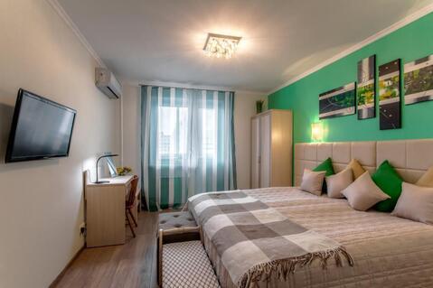 Сдам квартиру в аренду ул. Неделина, 23 - Фото 1