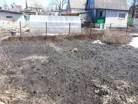 Продажа дома, Воронеж, Мкр-н Масловка - Фото 5