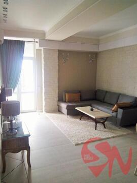 Предлагается на продажу двухкомнатная квартира в новом жилом комп - Фото 3
