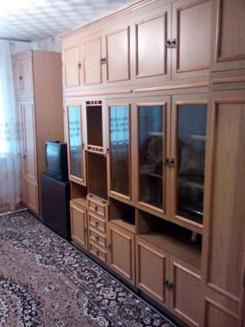 Сдается 1-комнатная квартира - Фото 2