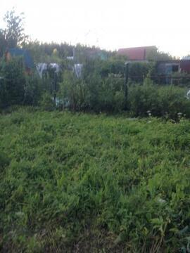Дача в деревне Рыжево - Фото 4