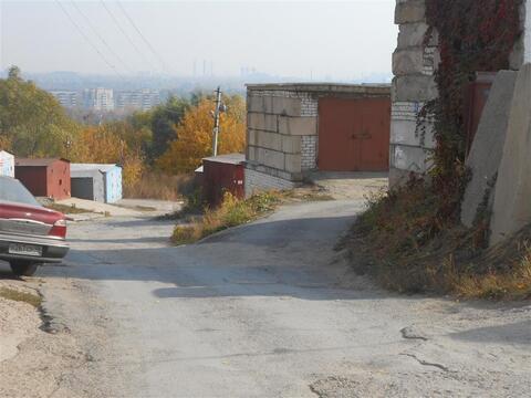 Продается гараж (в кооперативе) по адресу: город Липецк, территория гк . - Фото 3