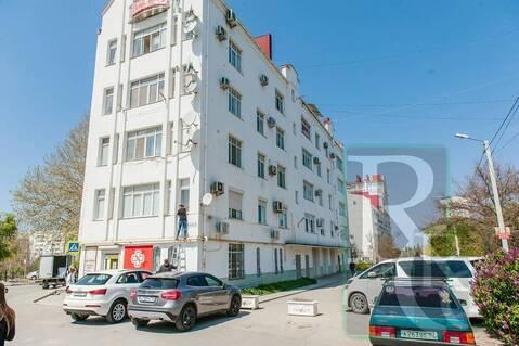 Продажа квартиры, Севастополь, Ул. Адмирала Юмашева - Фото 1