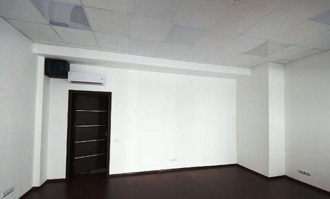 Аренда офиса 50.0 кв.м. Метро Семеновская - Фото 2