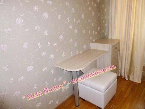 Сдается 2-х комнатная квартира в новом доме 70 кв.м. ул. Ленина 209 - Фото 4
