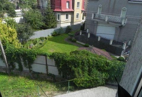 Квартира, Продажа квартир в Калининграде, ID объекта - 325405104 - Фото 1