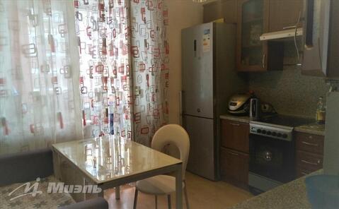 Продажа квартиры, Щелково, Щелковский район, Ул. Краснознаменская - Фото 3